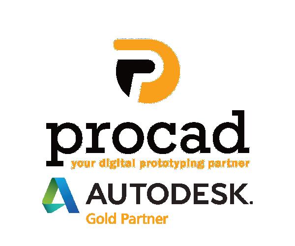 Procad-Autodesk Logo.png