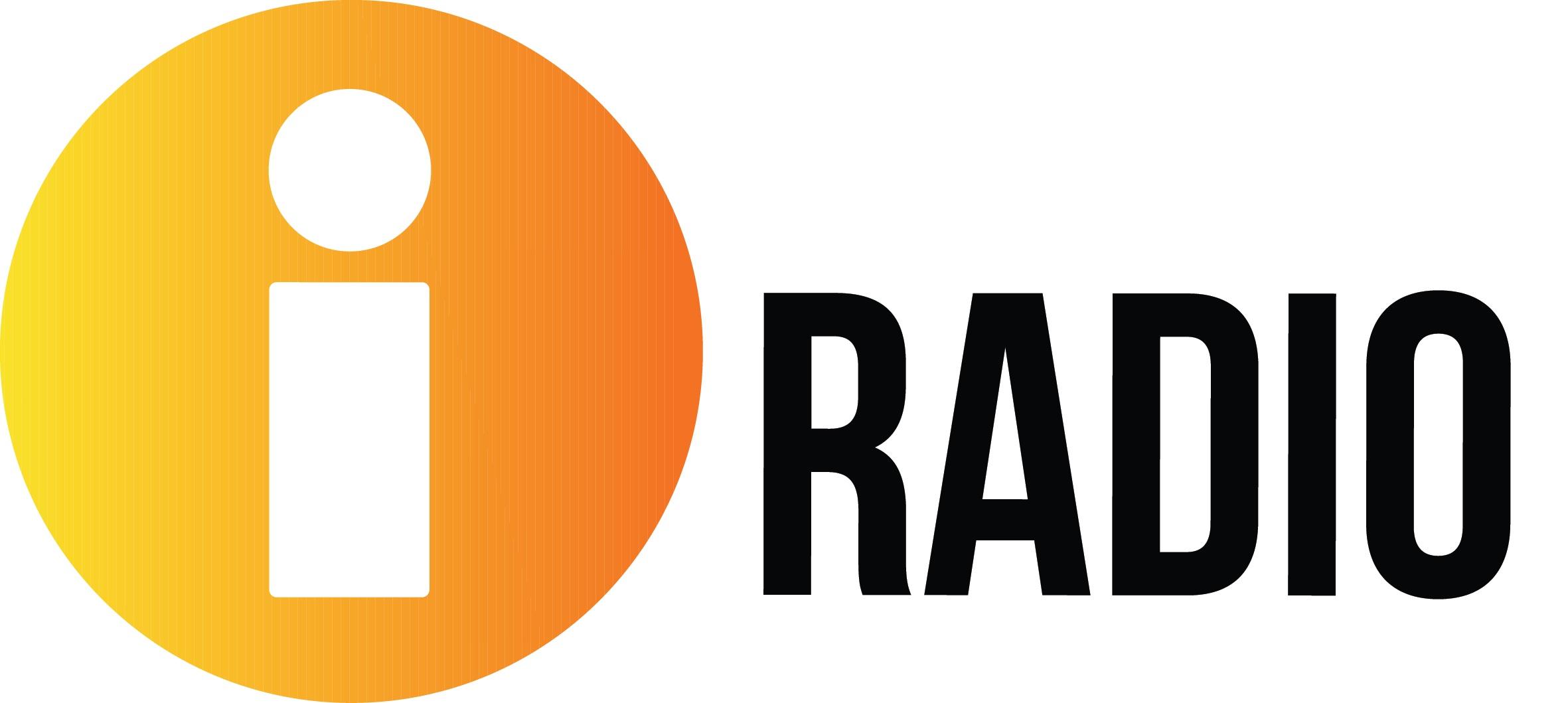 iRadio logo-01 2 copy.png