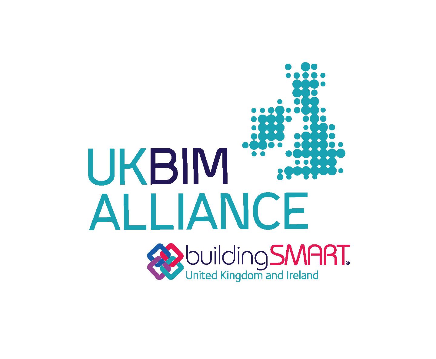 UKBIMAlliance_Logos_blyeblue_with_bSUKI.png