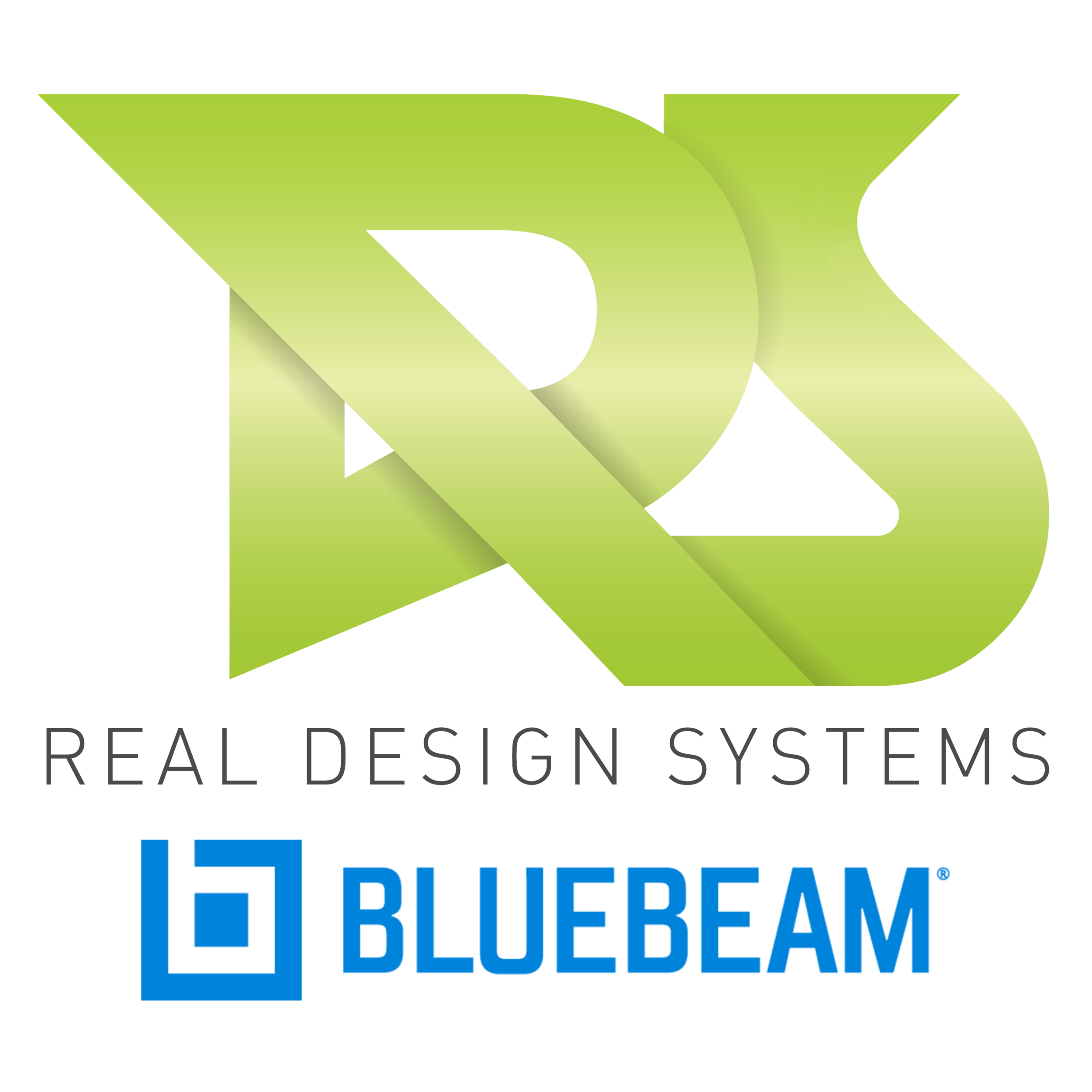 RDS Company Logo Global Clean 02.png