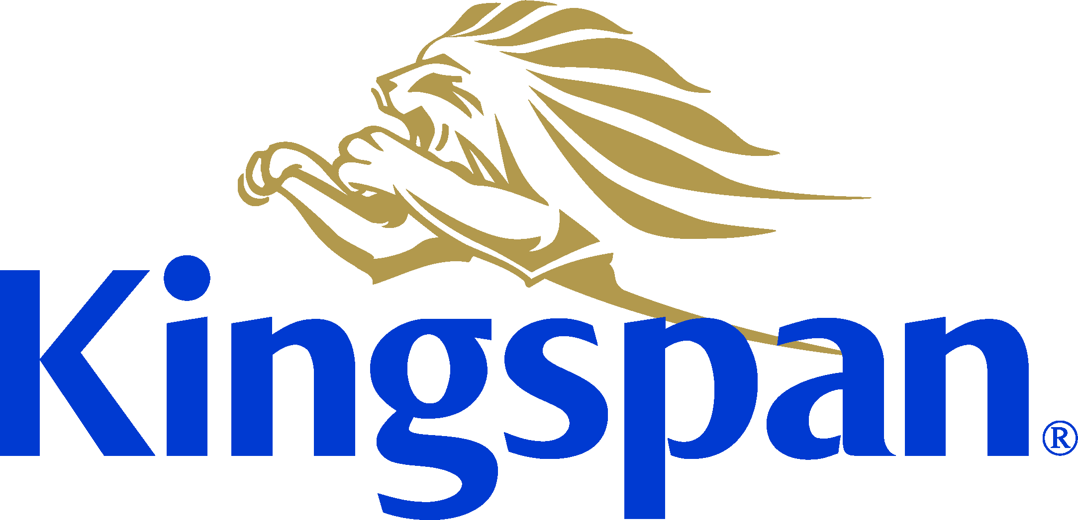 Kingspan - Kingspan Group is the global leader in high-performance insulation and building technologies. Through constant innovation, we improve building performance with products, services and solutions that contribute to a more sustainable, energy-efficient future for our customers and the environment.