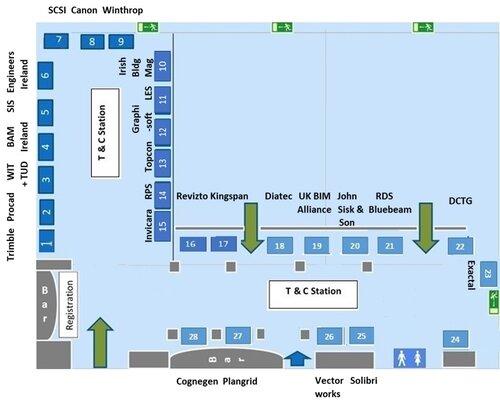Floorplan with sponsors allocated.jpg