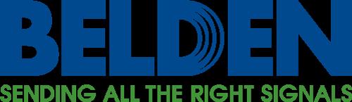 Belden-Inc.-Logo-EPS-web.png