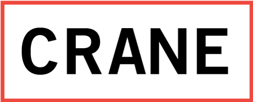 Crane-Logo_PMS_Warm-Red-web.png