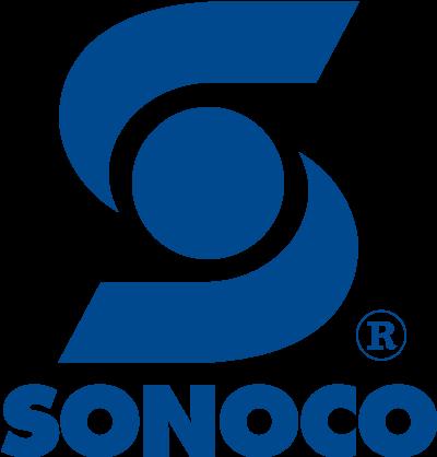 Sonoco-Corp-logo-280-Blue-web.png