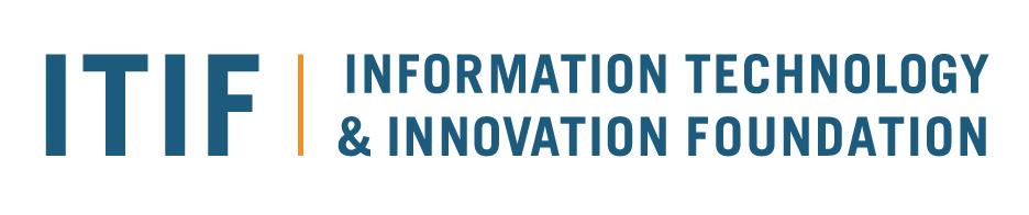 2015-Final-Logo.jpg