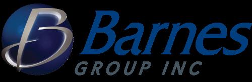 Barnes-Group-Inc_Logo3D.png