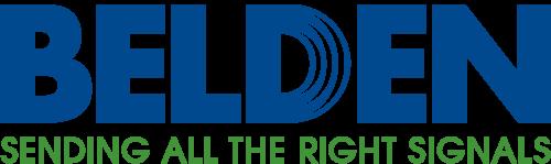 Belden-Inc.-Logo-EPS.png