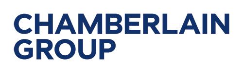 Chamberlain-Group-CGI-Logo_primary2.png