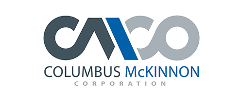 CMCO-Logo-(color).png
