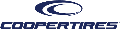 Cooper-Tire-C-logo-centered.png