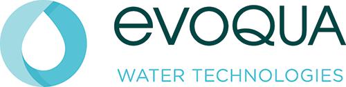 Evoqua-Logo-high-res-Horz.png