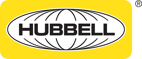 HUBBELL_LOGO_.png