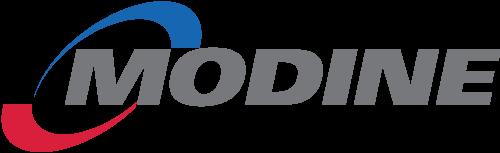 Modine-Logo_NoTag_CMYK.png