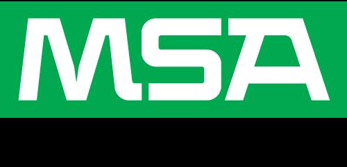 MSA_Logo_Preferred.png