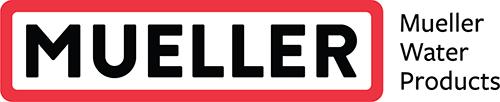 MUELLER_MWP_RGB.png