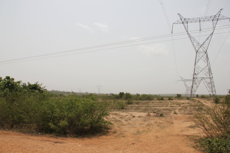 Site+of+the+Solar+Farm+Project+6.JPG
