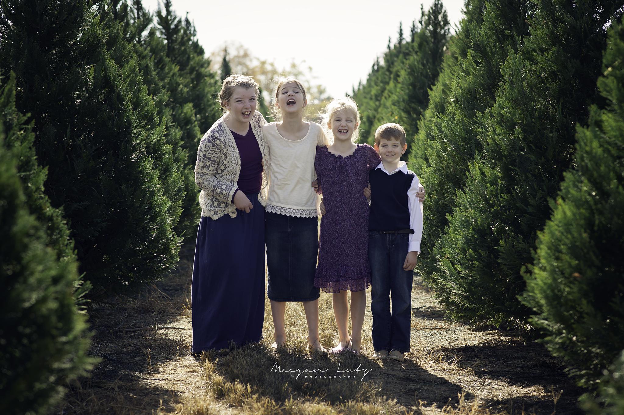 NEPA Northeast Pennsylvania family and portrait photographer