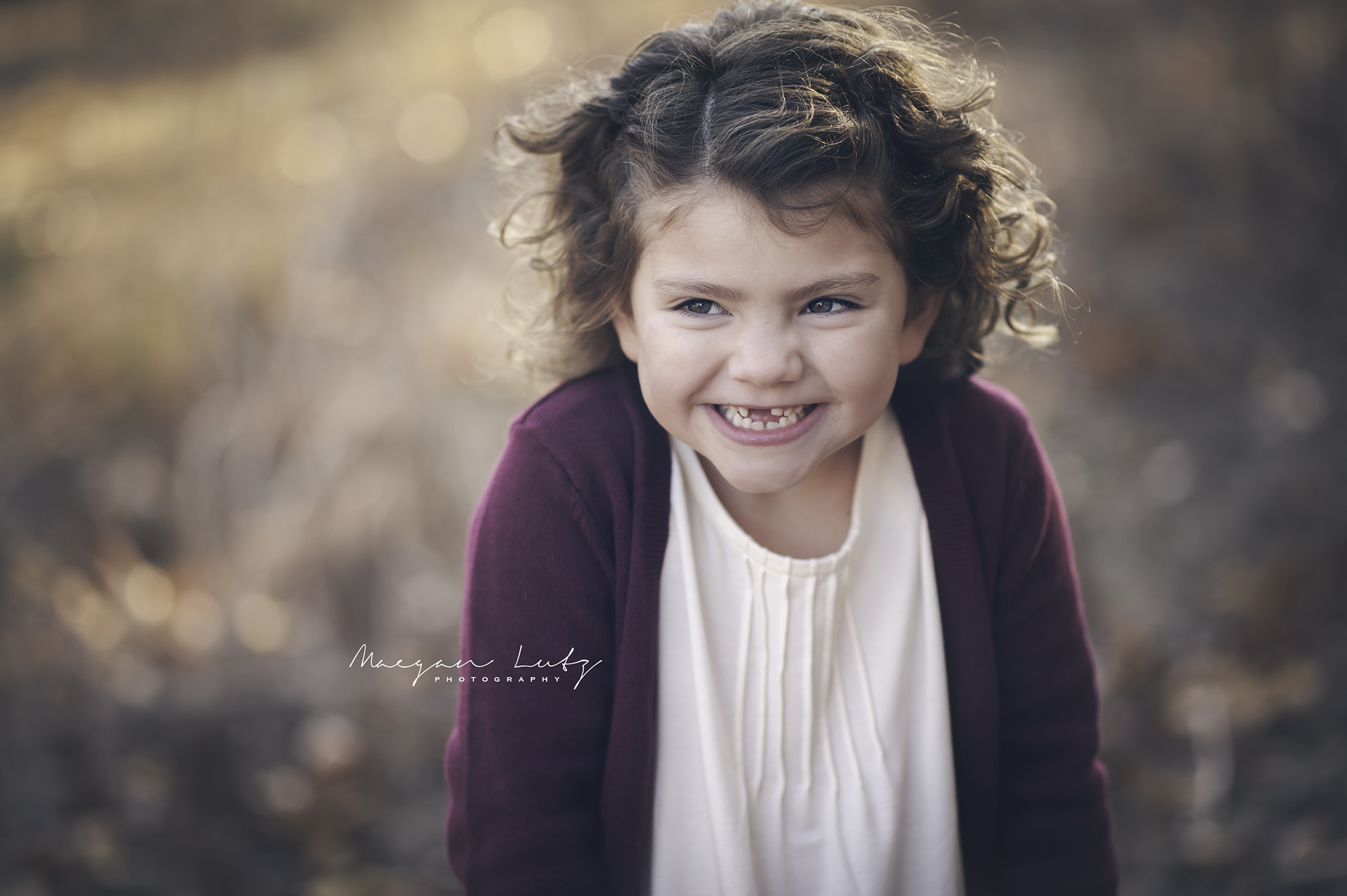 NEPA Northeastern Pennsylvania family and portrait photographer