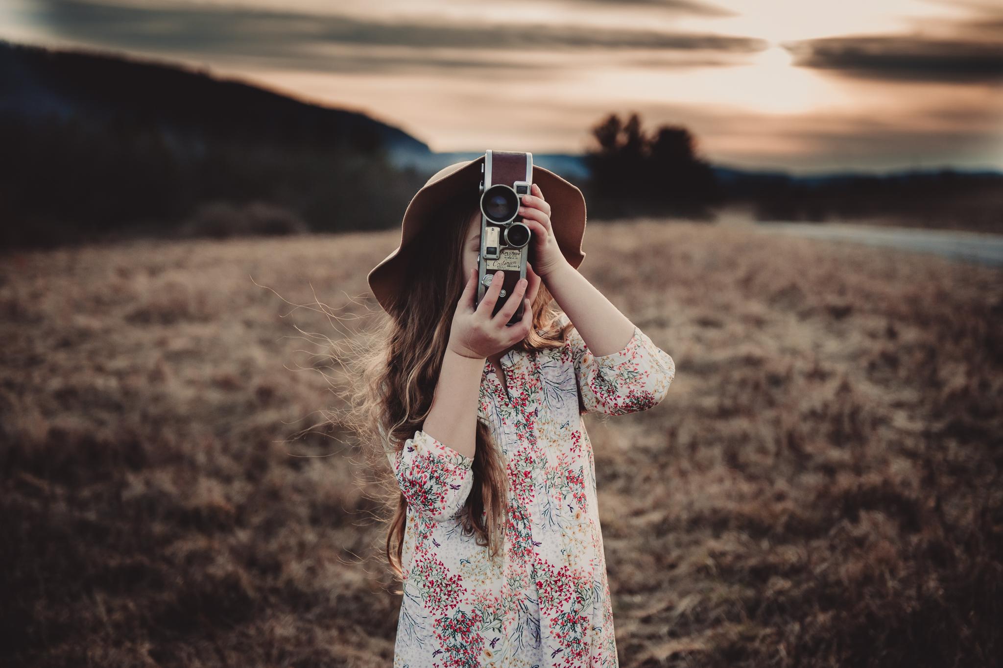 Maegan Lutz Photography