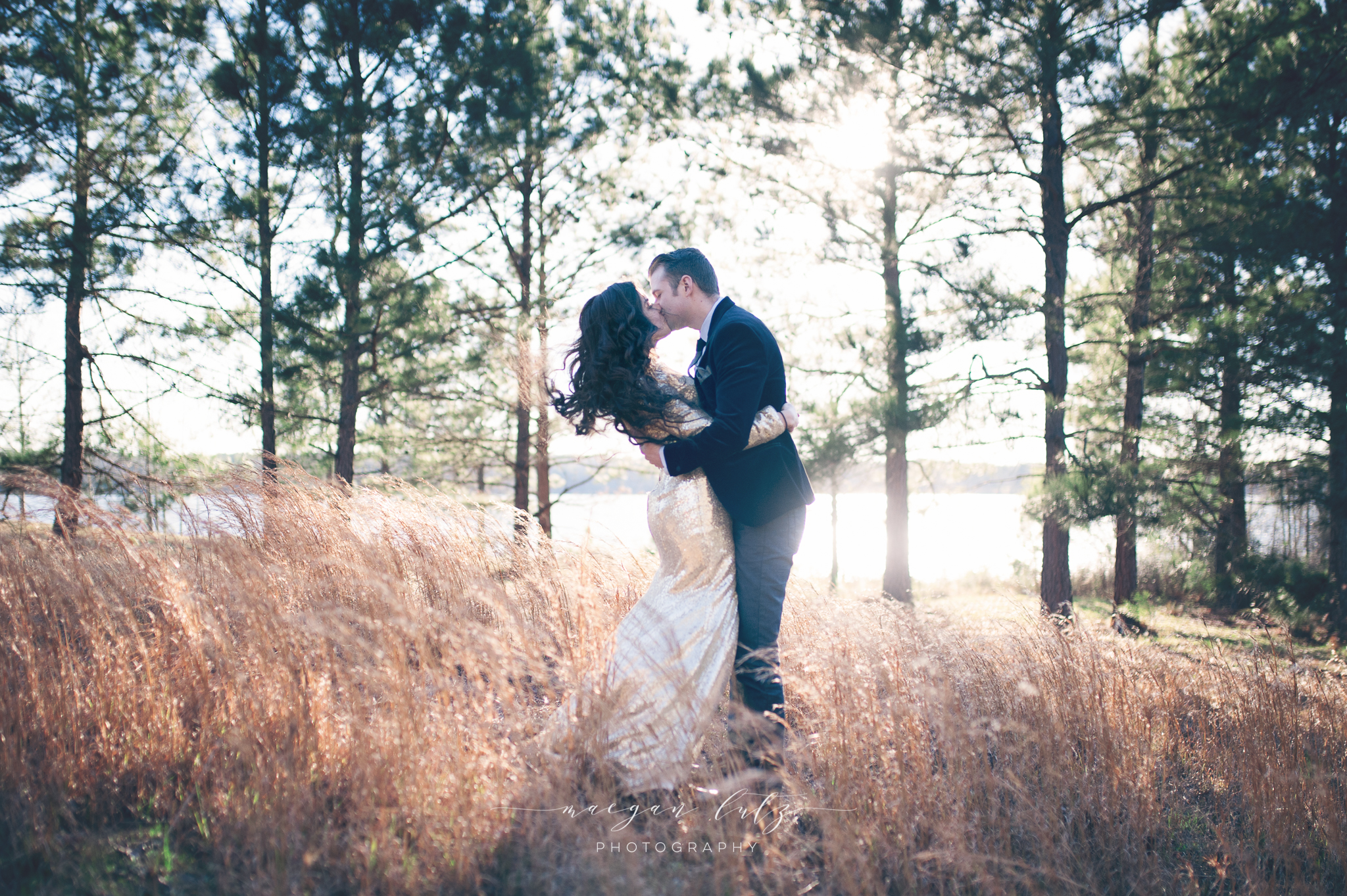 Formal engagment couples session in Atlanta Georiga by traveling Pennsylvania photographer