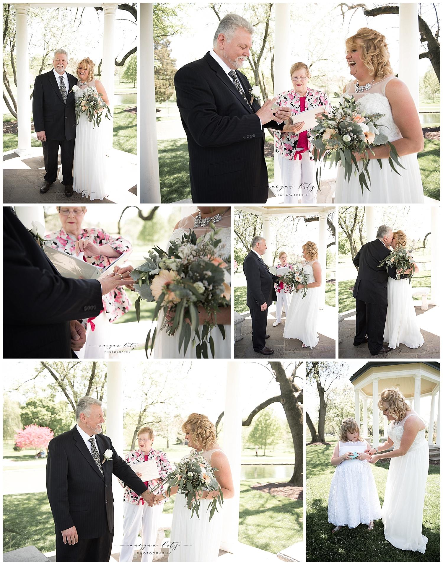Wedding Photographer in Northeast and Scranton PA