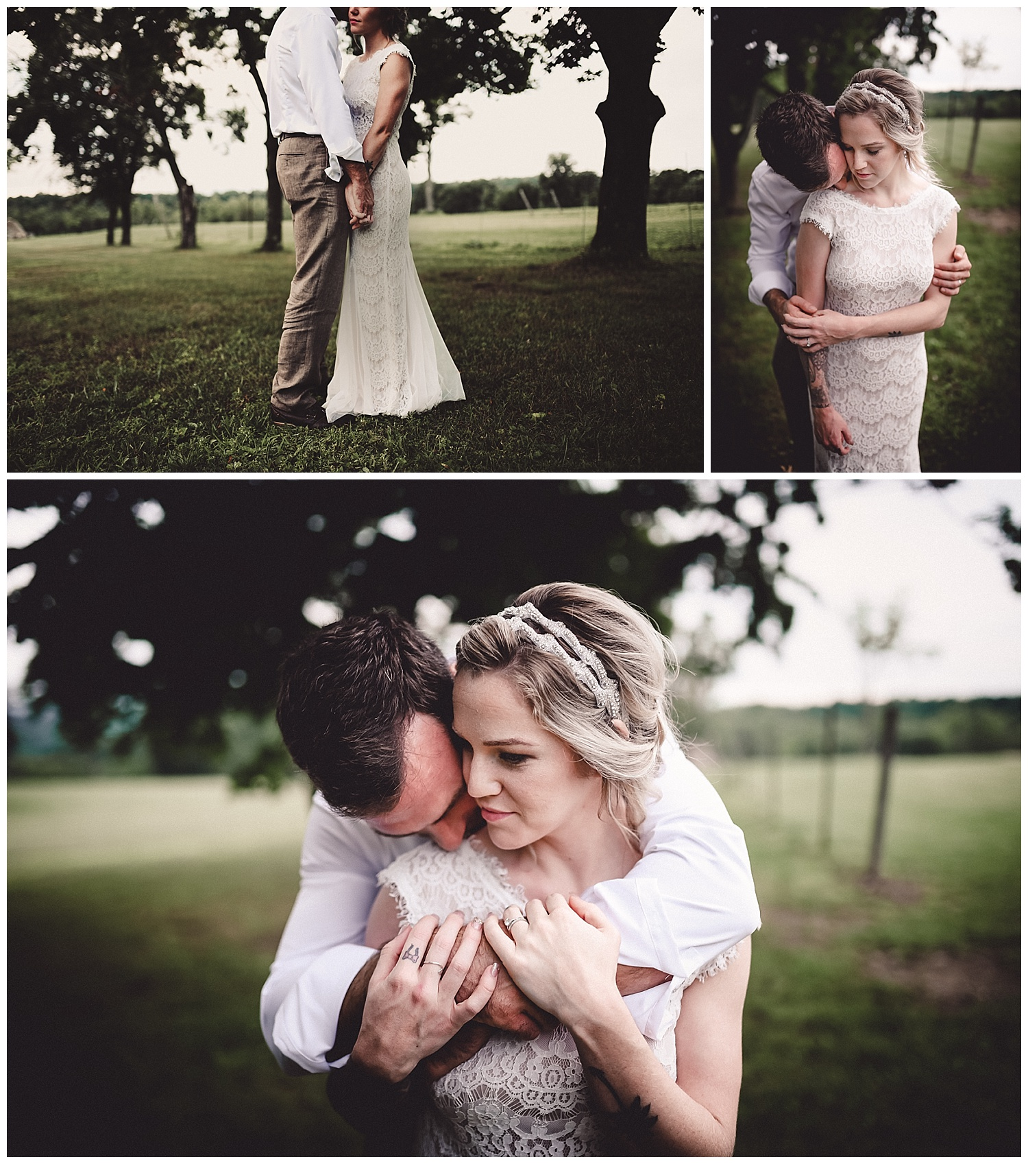 Wedding Photographer in Lewisburg PA NEPA at Tolino Vineyards in Bangor PA