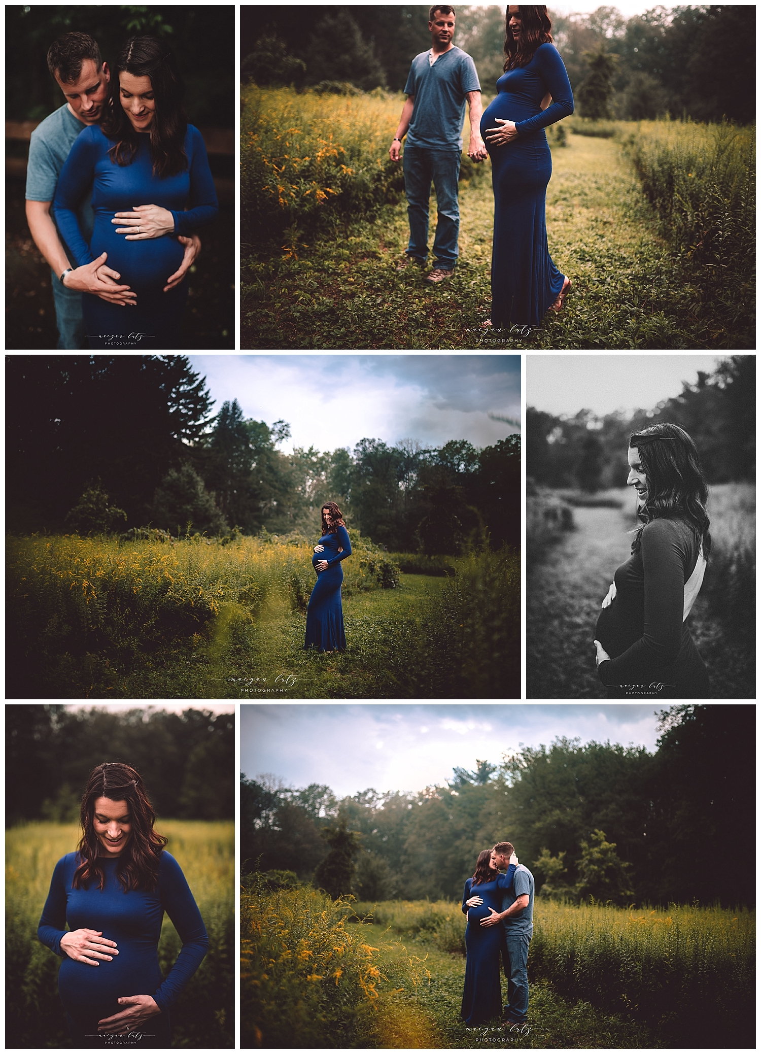 Scranton-maternity-newborn-photographer-in-wilkes-barre-NEPA_0221.jpg