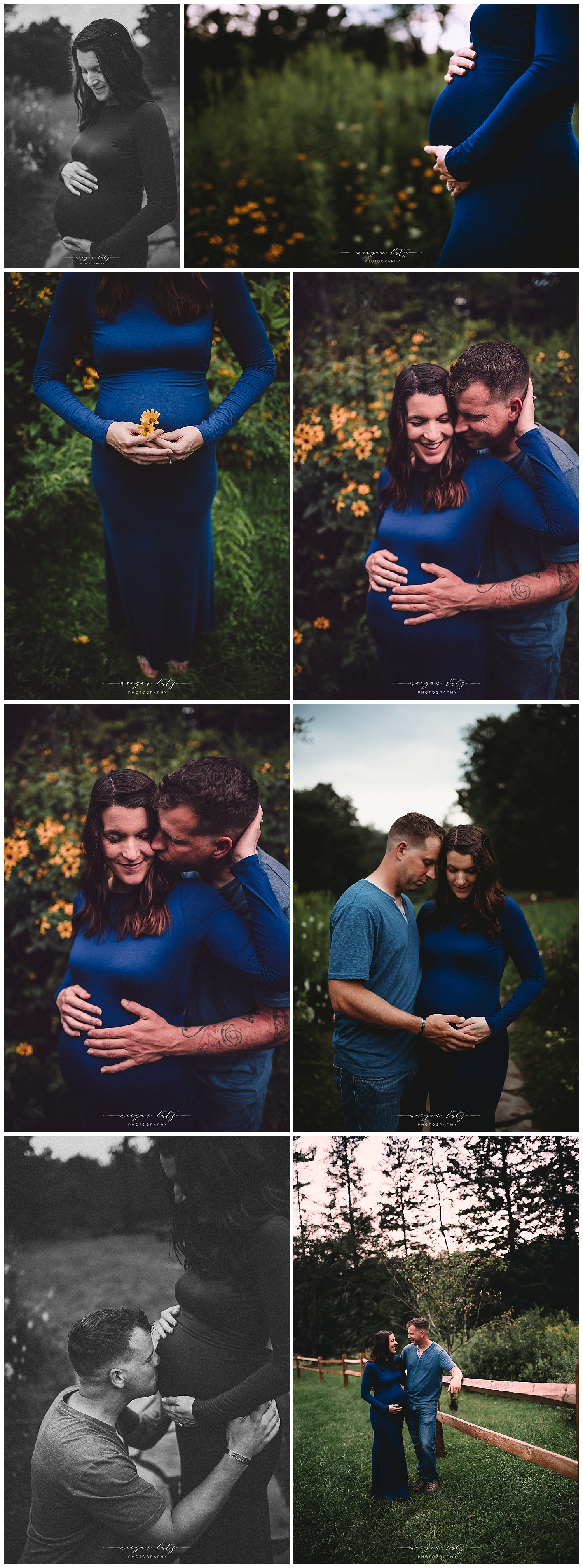 Scranton-maternity-newborn-photographer-in-wilkes-barre-NEPA_0222.jpg