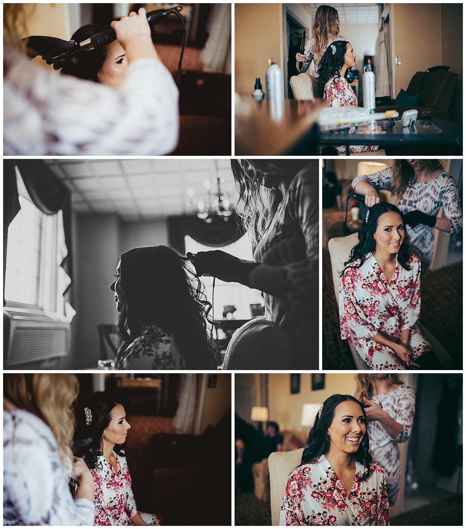 NEPA-Wedding-Engagement-photographer-pajama-factory-williamsport-pa_0005.jpg