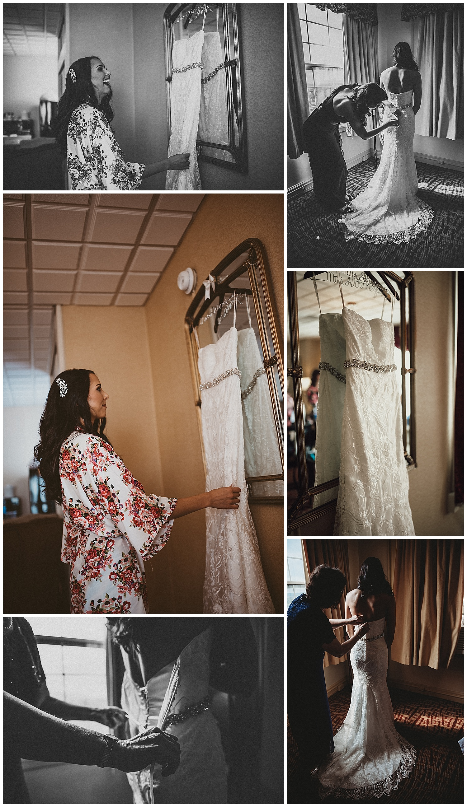 NEPA-Wedding-Engagement-photographer-pajama-factory-williamsport-pa_0010.jpg