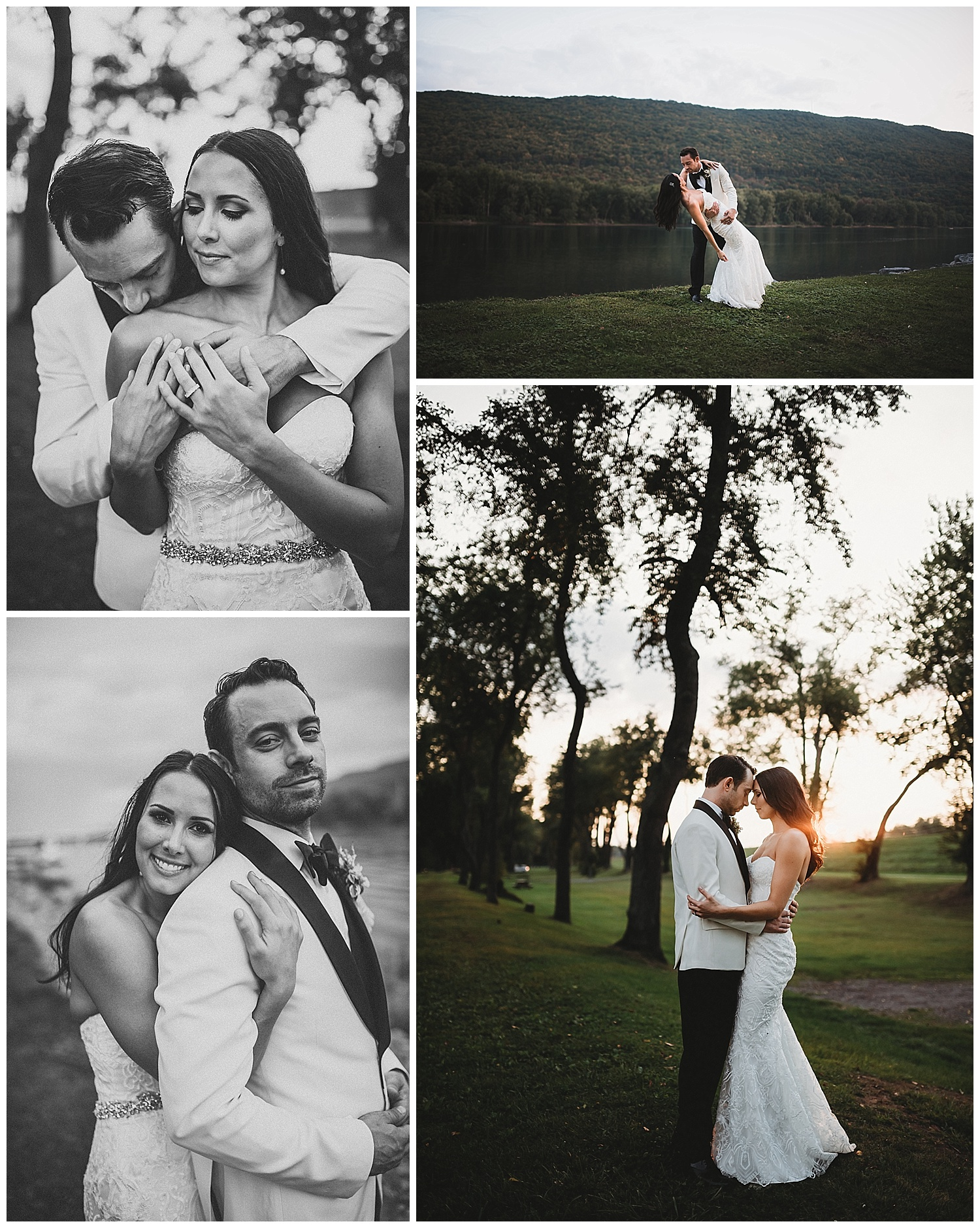 NEPA-Wedding-Engagement-photographer-pajama-factory-williamsport-pa_0021.jpg