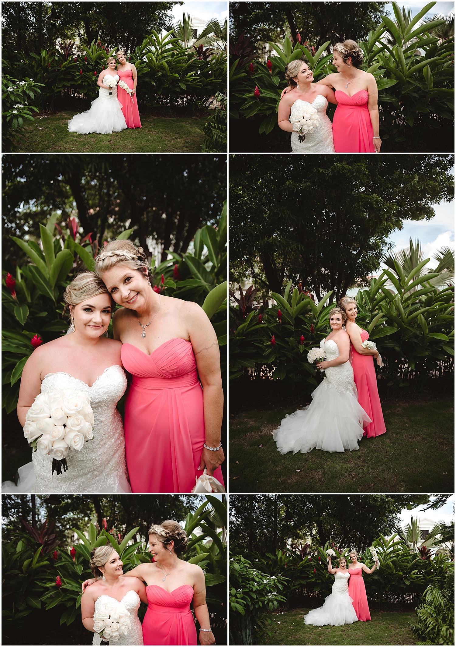 NEPA-Scranton-Sandals-Southcoast-wedding-engagement-photographer-in-Philadelphia-PA-Central-PA_0047.jpg