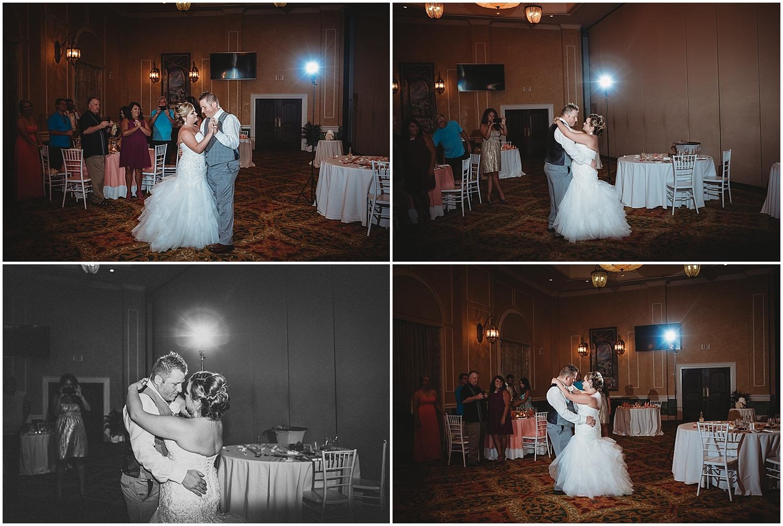 NEPA-Scranton-Sandals-Southcoast-wedding-engagement-photographer-in-Philadelphia-PA-Central-PA_0066.jpg