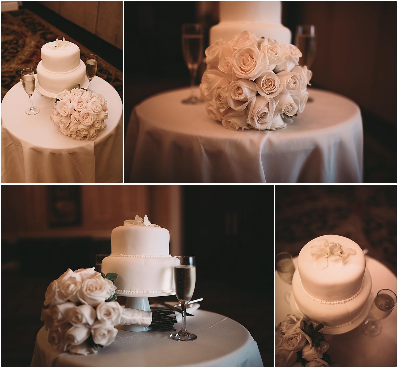 NEPA-Scranton-Sandals-Southcoast-wedding-engagement-photographer-in-Philadelphia-PA-Central-PA_0067.jpg
