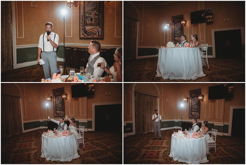 NEPA-Scranton-Sandals-Southcoast-wedding-engagement-photographer-in-Philadelphia-PA-Central-PA_0068.jpg