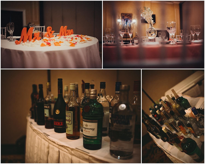 NEPA-Scranton-Sandals-Southcoast-wedding-engagement-photographer-in-Philadelphia-PA-Central-PA_0069.jpg