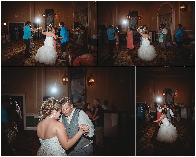 NEPA-Scranton-Sandals-Southcoast-wedding-engagement-photographer-in-Philadelphia-PA-Central-PA_0073.jpg