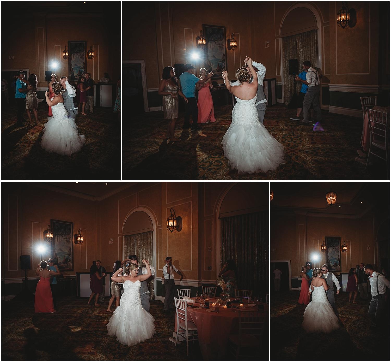 NEPA-Scranton-Sandals-Southcoast-wedding-engagement-photographer-in-Philadelphia-PA-Central-PA_0074.jpg