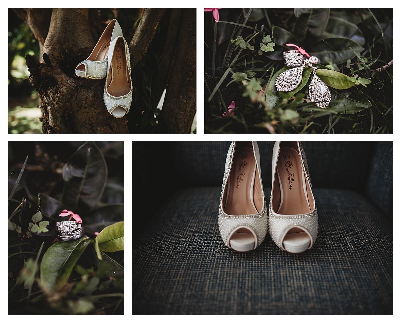 Sandals South Coast Jamaica Wedding Photographer