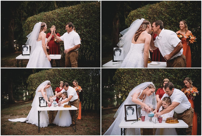 NEPA-Scranton-Dallas-wedding-engagement-photographer-in-Philadelphia-PA-Central-PA_0085.jpg