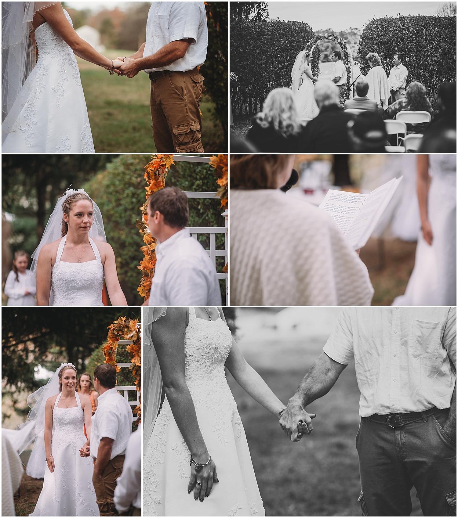 NEPA-Scranton-Dallas-wedding-engagement-photographer-in-Philadelphia-PA-Central-PA_0086.jpg