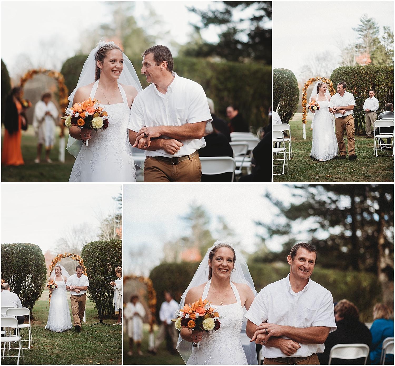 NEPA-Scranton-Dallas-wedding-engagement-photographer-in-Philadelphia-PA-Central-PA_0088.jpg