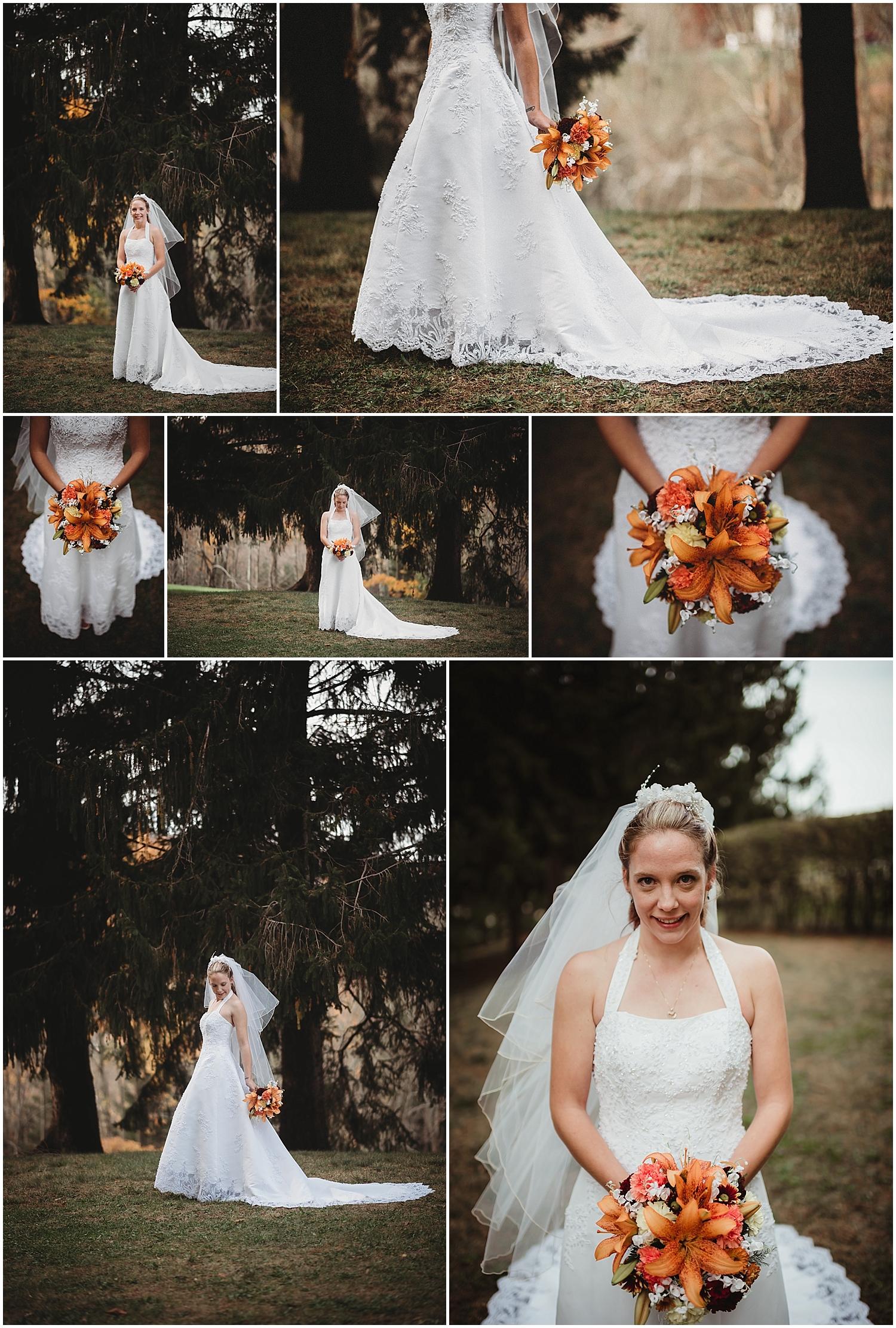 NEPA-Scranton-Dallas-wedding-engagement-photographer-in-Philadelphia-PA-Central-PA_0091.jpg