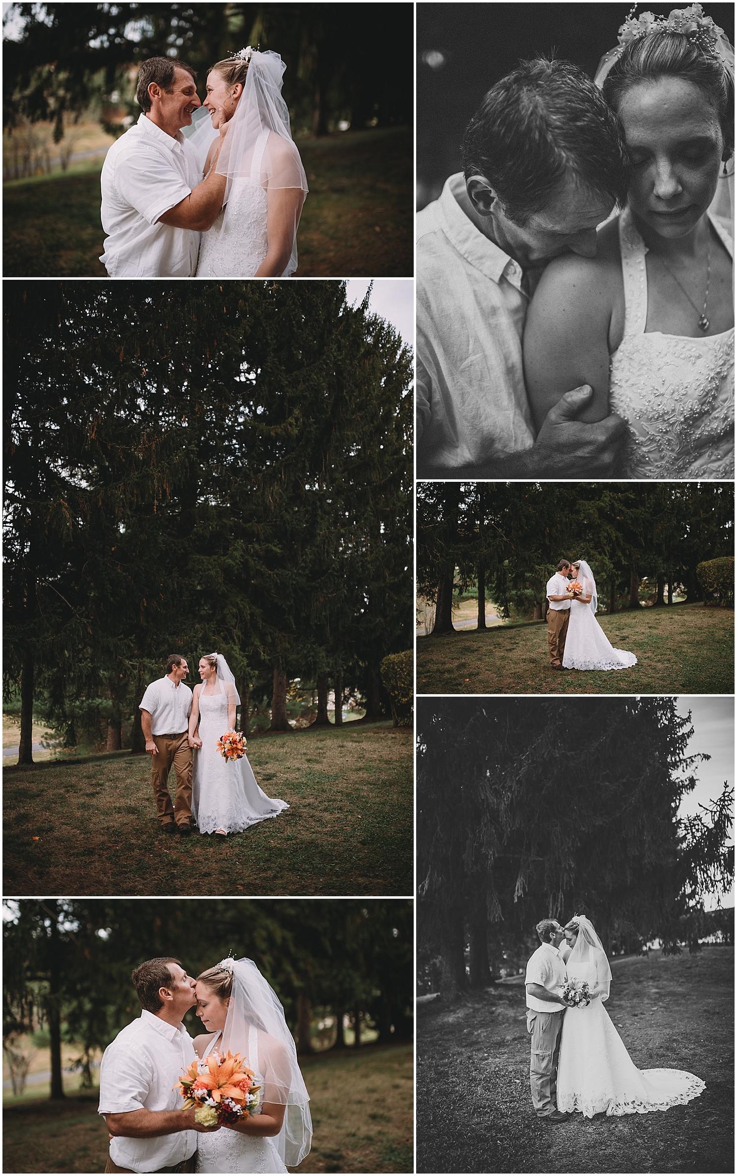 NEPA-Scranton-Dallas-wedding-engagement-photographer-in-Philadelphia-PA-Central-PA_0092.jpg