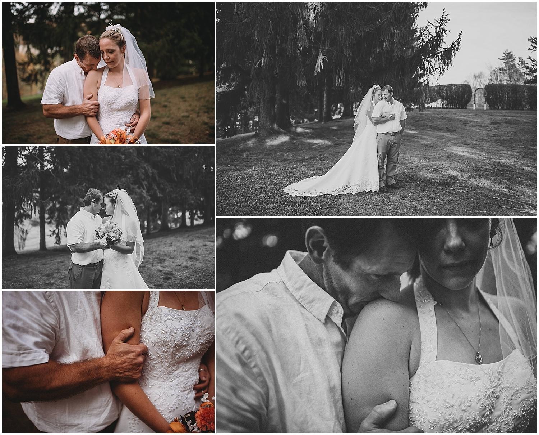 NEPA-Scranton-Dallas-wedding-engagement-photographer-in-Philadelphia-PA-Central-PA_0095.jpg