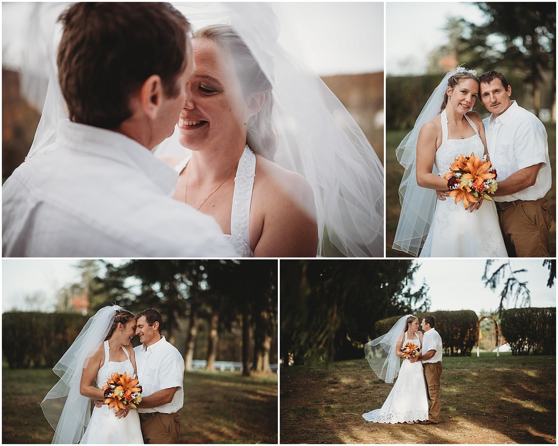 NEPA-Scranton-Dallas-wedding-engagement-photographer-in-Philadelphia-PA-Central-PA_0097.jpg