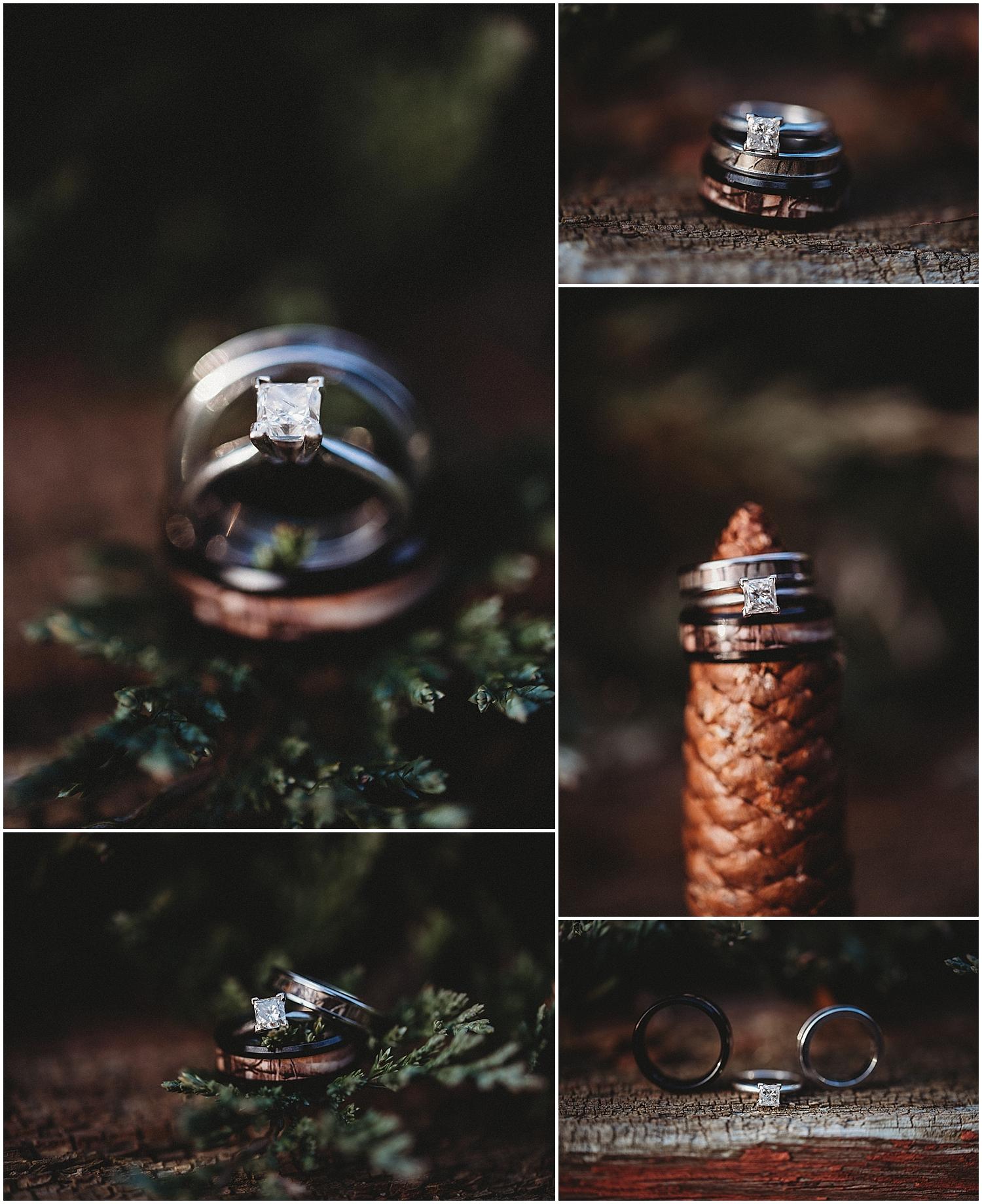 NEPA-Scranton-Dallas-wedding-engagement-photographer-in-Philadelphia-PA-Central-PA_0099.jpg