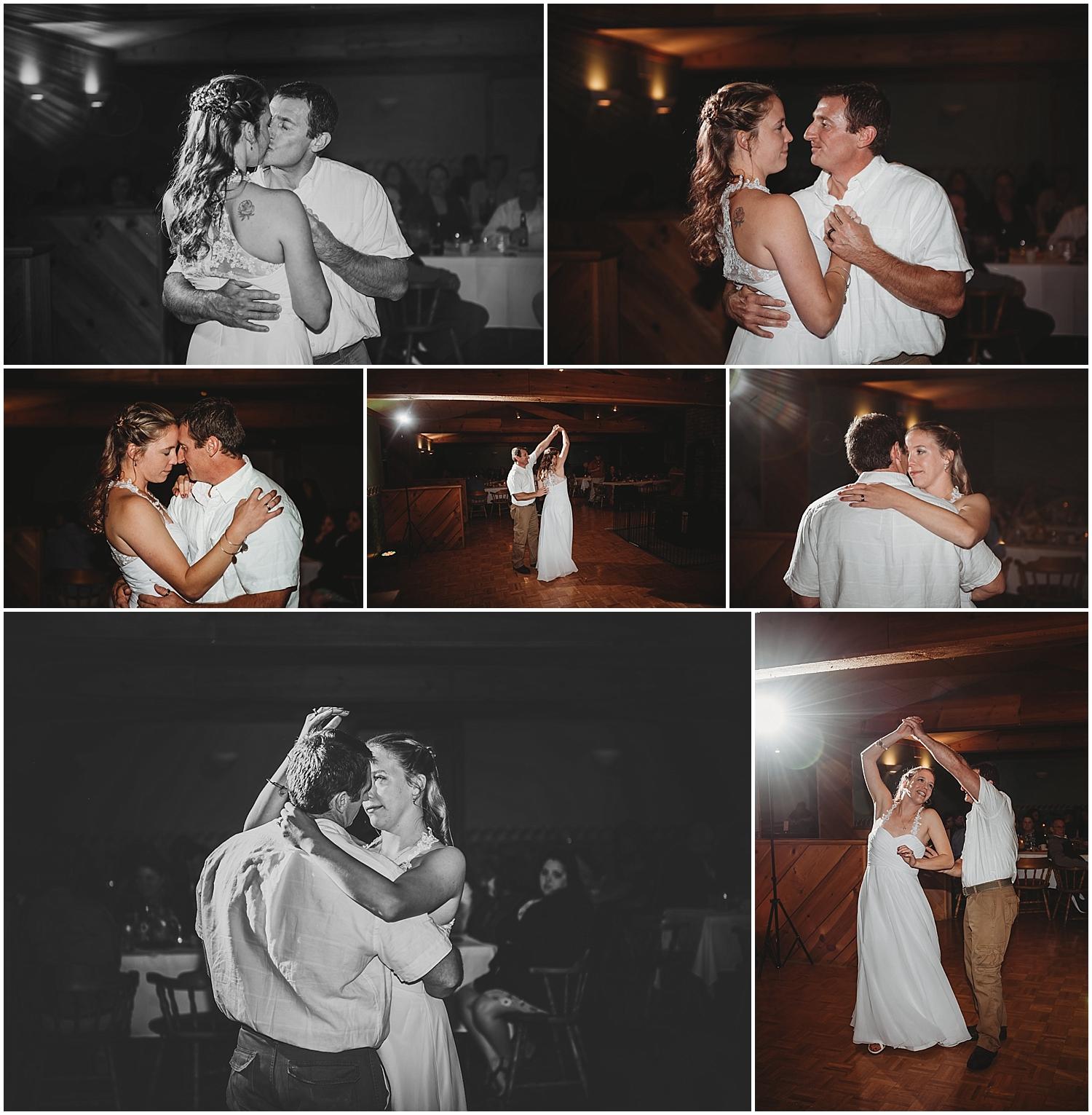 NEPA-Scranton-Dallas-wedding-engagement-photographer-in-Philadelphia-PA-Central-PA_0100.jpg