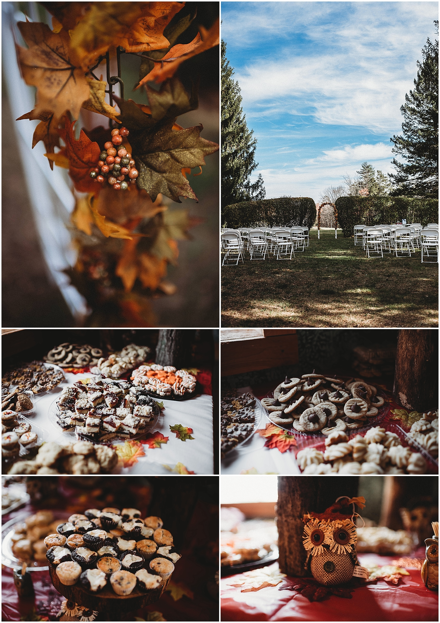 NEPA-Scranton-Sandals-Southcoast-wedding-engagement-photographer-in-Philadelphia-PA-Central-PA_0077.jpg